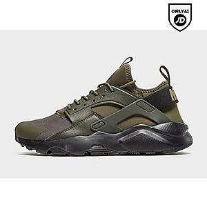 b9af87b89123 Nike Air Huarache Ultra ...