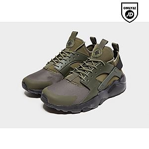 55f829923022 Mens Footwear - Nike Air Huarache
