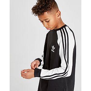 e6f6bd2d3 Adidas Originals California