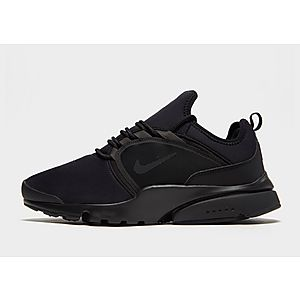 Footwear Presto Mens Nike Jd Sports Air SZTOH