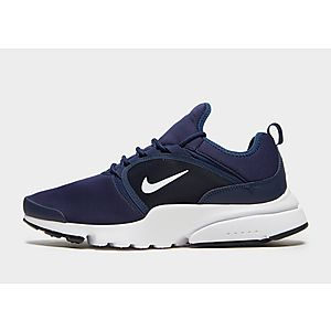 45e98531345d Mens Footwear - Nike Air Presto