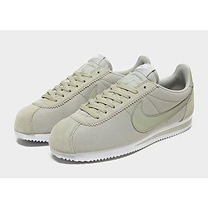 reputable site cc1b3 8a4b6 Nike Cortez Nylon Nike Cortez Nylon
