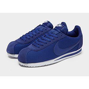 reputable site 43733 fcbd1 Nike Cortez Nylon Nike Cortez Nylon