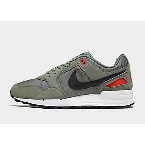 1f3a53372b0 Nike Pegasus 89 ...