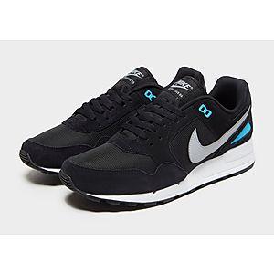 Nike Pegasus 89 Nike Pegasus 89 97db5f4b0a