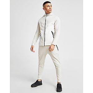 Nike Sportswear Tech Track Pants ... c3e08cfcf