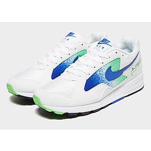 superior quality 7db3a c2b0e Nike Air Skylon II Nike Air Skylon II