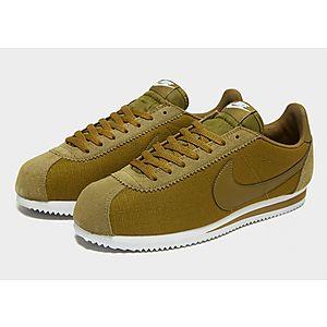 reputable site 6b7db d454f Nike Cortez Nylon Nike Cortez Nylon