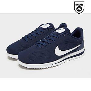 sale retailer d04d0 76506 Nike Cortez Ultra Moire Nike Cortez Ultra Moire