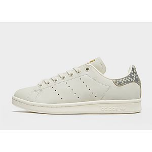 buy online 684f9 bb4dd adidas Originals Stan Smith Womens ...