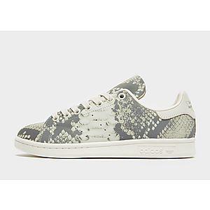 629e45aa2b2ec8 adidas Originals Stan Smith Women s ...