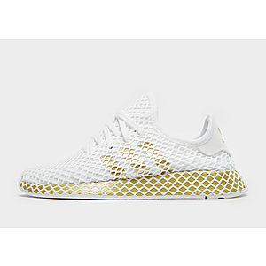 4a6ed0dca3c5e Womens Footwear - Adidas Originals Deerupt