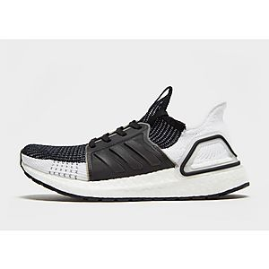 9c881c28eb290 Quick View ADIDAS Ultraboost Shoes. £140.00. adidas Ultra Boost 19 Women s  ...