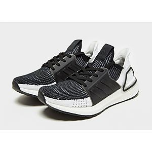 88881d7ce adidas Ultra Boost 19 Women s adidas Ultra Boost 19 Women s