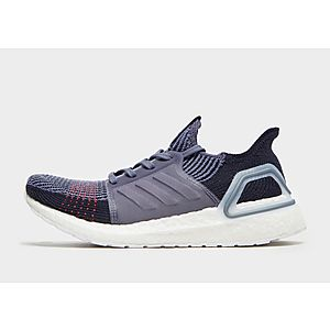7acb837a6 adidas Ultra Boost 19 Women s ...