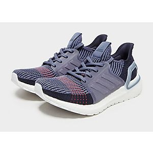 new york b25c4 3338a ADIDAS Ultraboost 19 Shoes ADIDAS Ultraboost 19 Shoes