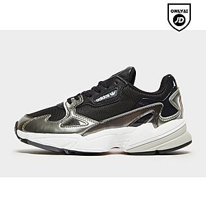 275dbdf2cb59f5 adidas Originals Falcon Women s ...