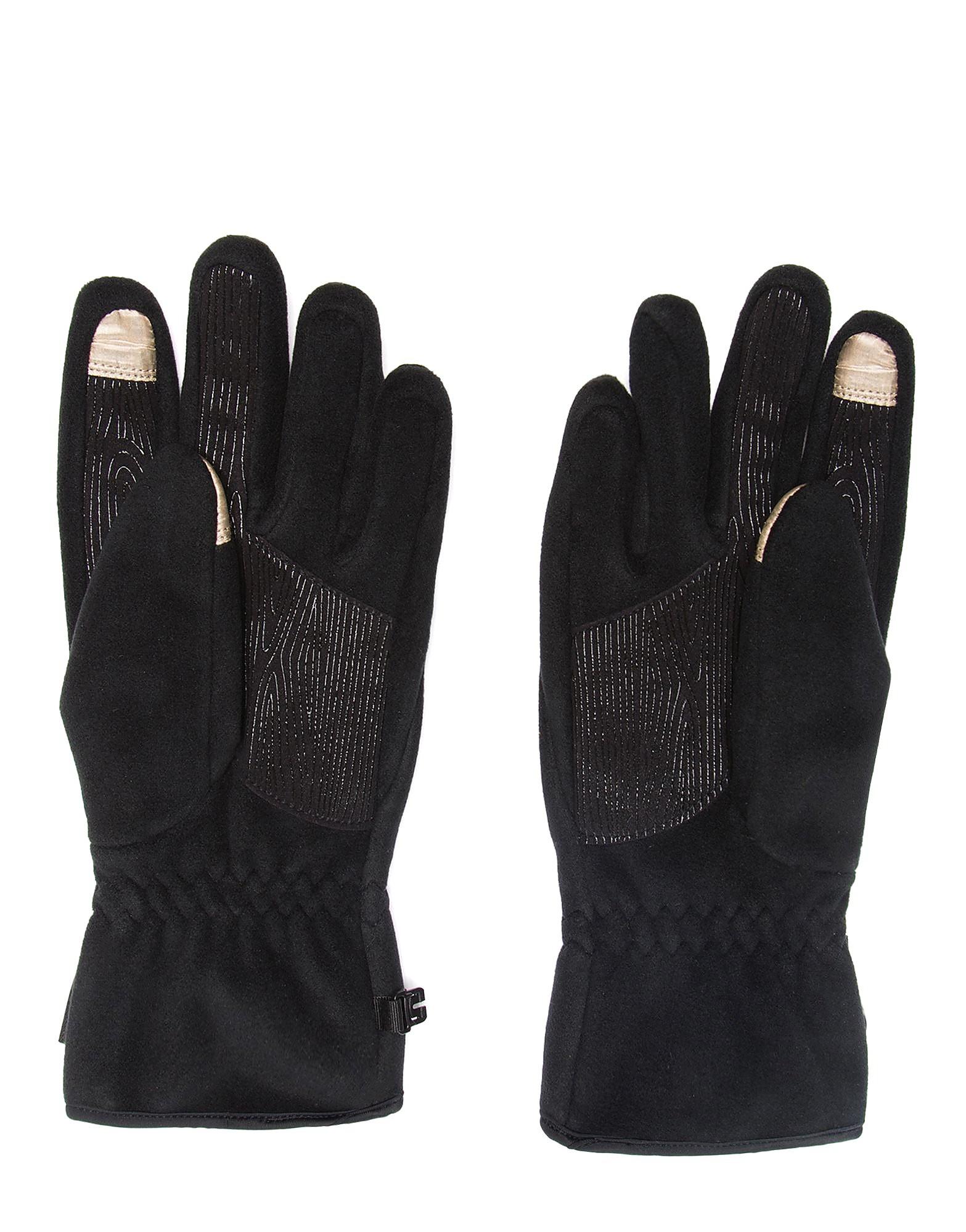 The North Face Pamir Windstopper E-Tip Gloves
