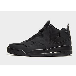 709431b3b66c Nike Air Jordan Trainers