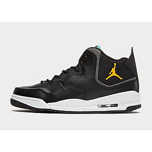 outlet store 9b4b3 b423c Jordan Courtside 23 ...