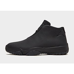 buy online 703b7 7afaa Jordan Air Future ...