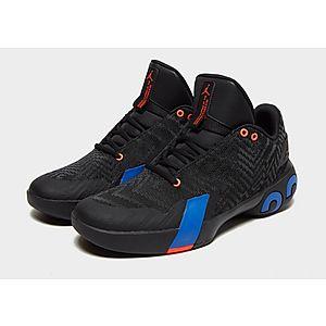 4472a057624a Jordan Ultra Fly Low Jordan Ultra Fly Low