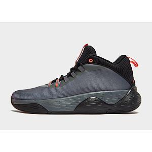 329213537674b Jordan Super.Fly MVP Low ...