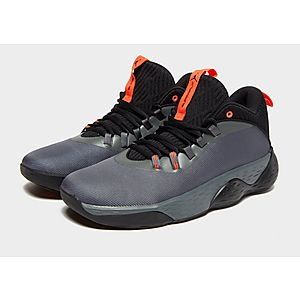 best sneakers cda30 0b356 Fly MVP Low Men s Basketball Shoe NIKE Jordan Super.Fly MVP Low Men s  Basketball Shoe