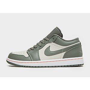 Nike Air Jordan Trainers  982235bde3