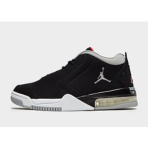 24171f526dc Nike Air Jordan Trainers
