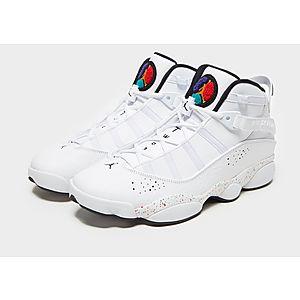 the latest c9438 24f42 Jordan 6 Rings Jordan 6 Rings