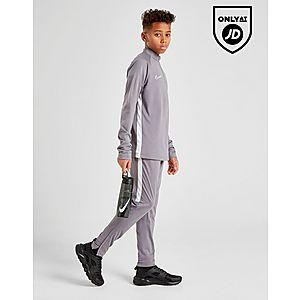 5b9d7c62940 Kids - Nike Junior Clothing (8-15 Years)