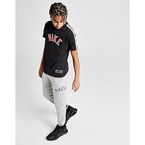 Jd Kids Clothing 15 Years Sports Nike 8 Junior wY8UrZYq