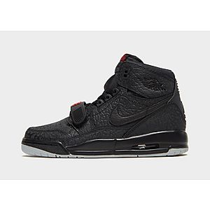 outlet store f4ac0 33689 Jordan Air Legacy 312 Junior ...
