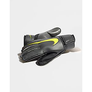 Nike Match Goalkeeper Gloves ... 2d14d10626ff