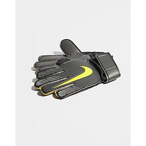 2dd805ad0dd Nike Match Goalkeeper Gloves Junior ...