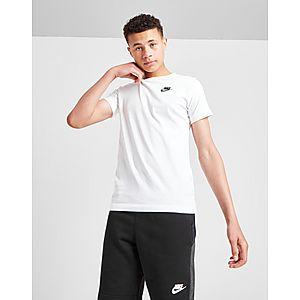 0c4dfd09 Kids - Nike T-Shirts & Polo Shirts | JD Sports