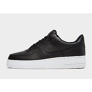 promo code f15a5 22e72 Mens Footwear - Nike Air Force 1   JD Sports