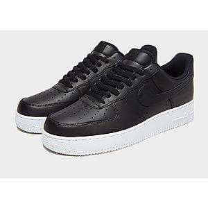 3b4e98146 Mens Footwear - Nike Air Force 1 | JD Sports
