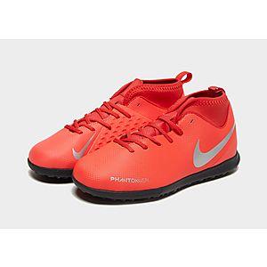 ... Nike Game Over Phantom Vision Club DF TF Junior 774daf09a