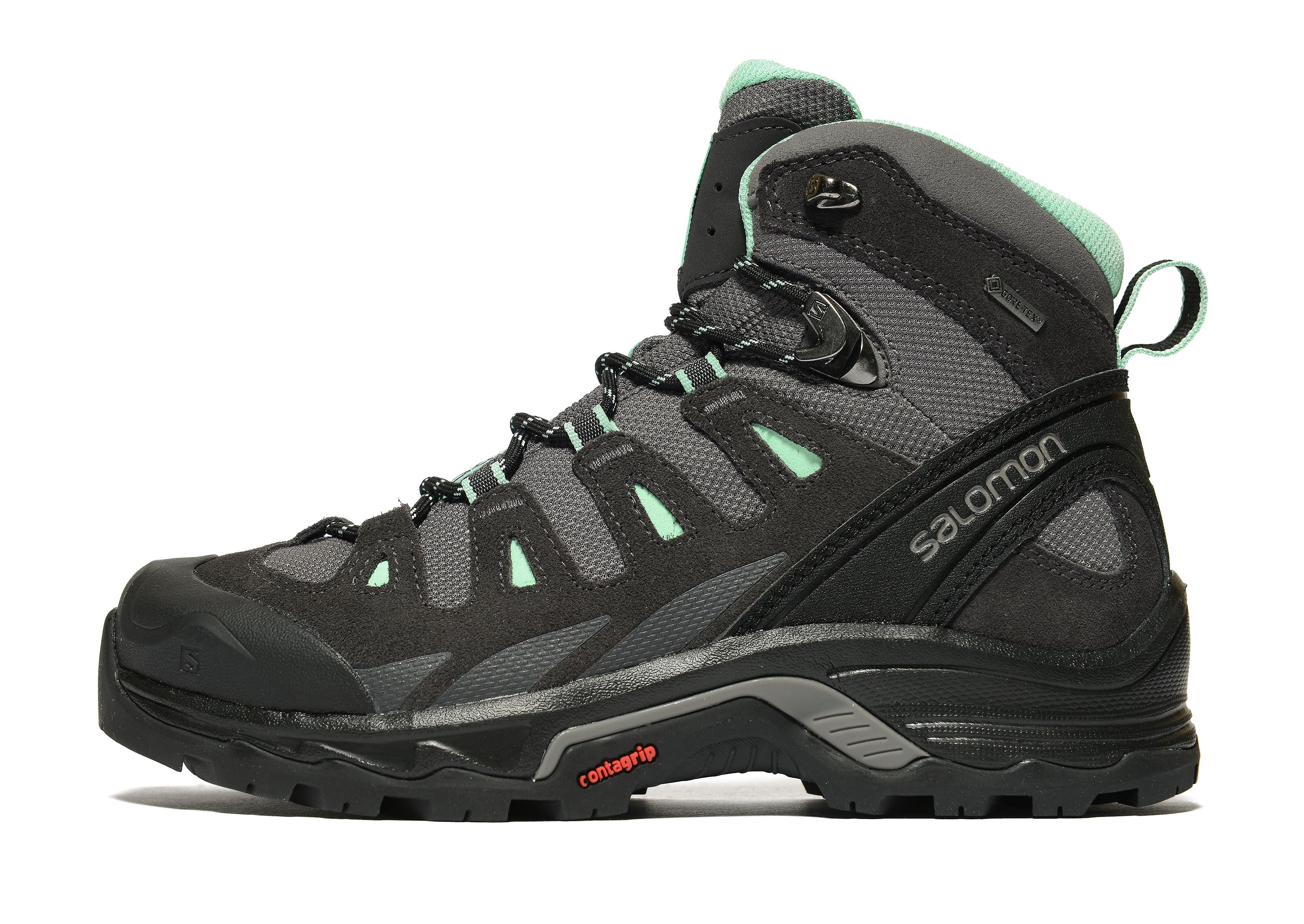 Salomon Quest Prime GTX Hiking Boots Women's