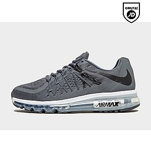 36dabbc5247 Nike Air Max 2015 ...