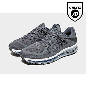 meet 338bb 12592 Nike Air Max 2015 Nike Air Max 2015