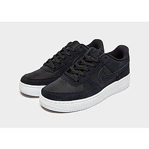 187529d643 ... NIKE Nike Air Force 1-1 Older Kids  Shoe