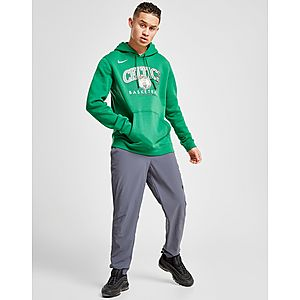 00f1350cdac5 ... NIKE Boston Celtics Nike Men s NBA Hoodie