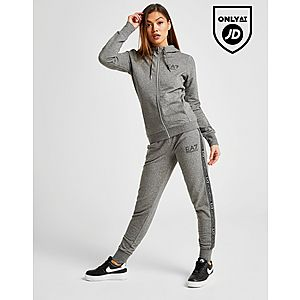 e71c812ac026 Women s Tracksuit Bottoms   Women s Joggers
