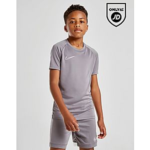 7f67b204 Kids - Junior Clothing (8-15 Years) | JD Sports