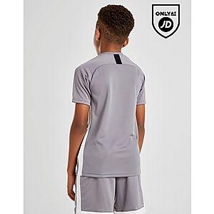 d68245f9c Kids - Junior Clothing (8-15 Years) | JD Sports