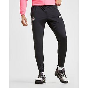 online store 57623 8b232 ... Nike Paris Saint Germain Squad Track Pants