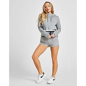 Emporio Armani EA7 Shorts ... 2e965a056041